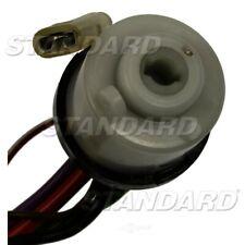 Ignition Starter Switch Standard US1150 fits 83-84 BMW 633CSi