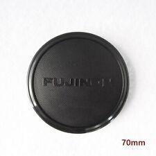 FUJINON large format lens cap 70mm / Brand New