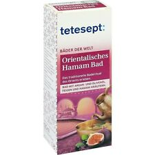 TETESEPT Orientalisches Hamam Bad   125 ml   PZN2242227
