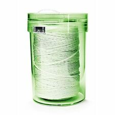 Cooking String In Dispenser Perfect For Meats And Puddings
