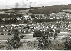 Kneipp - Heilbad Berleburg