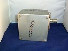 HOFFMAN  EC3004-10-ARO-CFX / 0124-1154