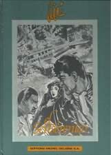 JIJÉ . EL SENSENICO . ÉDITIONS DELIGNE . 1982 . EO .