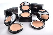 H&B One Touch a One Step Face Base in all shades