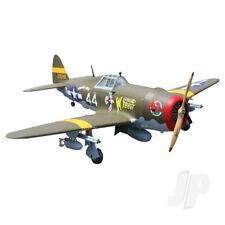 Seagull P-47 Thunderbolt Razorback 38-50cc (with retracts) 2.03m (80in) (SEA-306