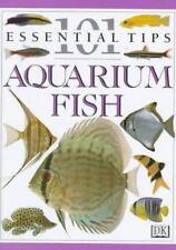 Aquarium Fish (101 Essential Tips)