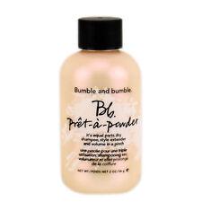 Bumble and Bumble Prêt-à-Powder Pret a Powder 2oz