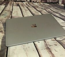 Microsoft Surface Laptop Intel i7-7660U 2.5Ghz 16gb RAM 1TB NVMe Win10 Pro