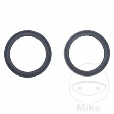 All Balls Front Fork Oil Seal Kit 55-120 Ducati 1098 Biposto/Monoposto 2007