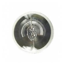 """4537 Sealed Beam 100W 13V PAR46 Spotlight, 5.75"""", Police, 100 Watt, 13 Volt"""