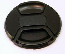 77mm Front Lens Cap