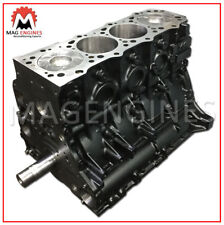 SHORT ENGINE MITSUBISHI 4M41T FOR PAJERO SHOGUN & MONTERO SPORT 00-06
