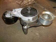 04 05 06 07 08 09 Ford 6.0 serpentine belt tensioner diesel F350 f250 E350 E450