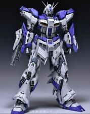 Gundam RX-93-V2 HI-NU Ver.Ka GK Upgrade Resin Conversion Kits 1/100
