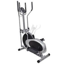 "Cross Trainer Elliptical Machine Orbitrac Trainer Exercise Bike Home Fitness�œ"""