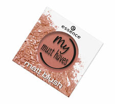 essence My Must Haves matt Blush 02