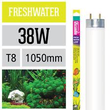Arcadia Freshwater T8 38Watt 1050mm