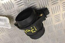 Débitmetre debimetre - Fiat 500 / Grande Punto 1.3Mjtd 75ch - Bosch 0281002980