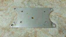 94 Suzuki RF900 R RF 900 front fender mount fork bracket plate