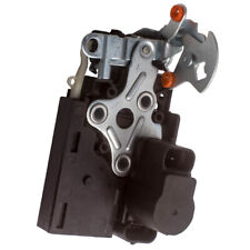 Rear Door Lock Latch Actuator Tailgate Liftgate for Chevy GMC Saab 931-298