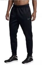 Nike Men's Sphere Therma Fit Sweatpants Pants Black 644311 011