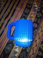 Novelty Lego Building Brick Mug / Cup