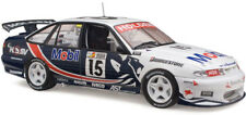 1 18 Holden Commodore VS 1997 Lowndes Murphy #15 - 18612