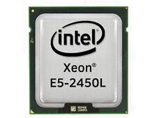 Intel Xeon E5-2450L Octa Core CPU 8x 1.80GHz-20MB Cache FCLGA1356, SR0LH