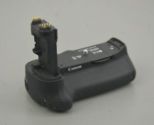Canon Battery Grip BG-E16 for Canon EOS 7D Mark II DSLR Camera