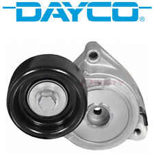 NEW Dayco 89321 Belt Tensioner Assembly