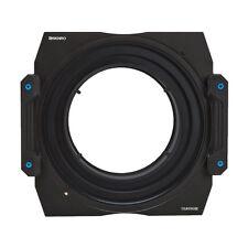 Benro FH150 150mm 6 inch Metal Filter Holder for 95mm Diameter Lens suit Lee