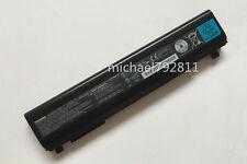 Genuine Battery for Toshiba Portege R30 R30-114 R30-AK01B PA5162U-IBRS PABAS277