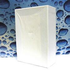 Vintage Estee by Estee Lauder Perfumed Dusting body Powder 7.5 oz REFILL ONLY