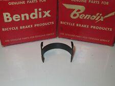 NOS Bendix AB 21 high speed coupling red yellow blue band automatic hub Schwinn