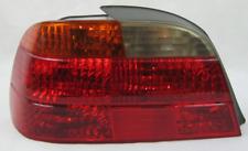 1995-1998 BMW 7-Series, 740IL, DRIVERS LH TAIL LIGHT OEM PART