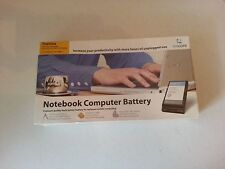 Notebook Computer Battery - Oncore for Toshiba - NEW sealed