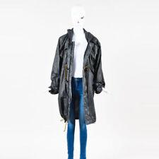 Vivienne Westwood Coats b5b1ca6cb