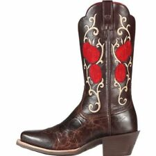 Ariat Pull On Shoes for Women