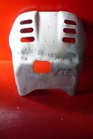 Para motore paramotore Kawasaki KLE 500 2002