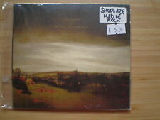THE FATALES Great Surround CD MONOPSONE 2009 Sealed SHOEGAZE INDIE ROCK