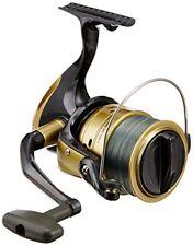 Okuma Spinning Reel Sonic Spin 8000 72107 Fishing