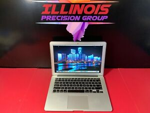 ❀ PRE-RETINA Apple MacBook Air 13 ❀  i7 TURBO ❀ 8GB RAM 1TB SSD ❀ 2017