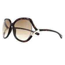 Gafas de sol de mujer cuadradas Tom Ford