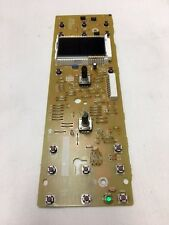 (1L) Panasonic A605Q6E00AP NNC994S Microwave Oven DP Circuit Board