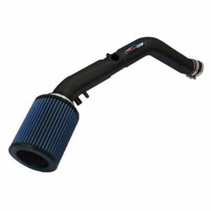 Injen Power Flow Air Intake System Fits 1997-1999 Toyota Tacoma 2.4L