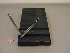 Audio Technica Atw-R03 169.505mhz Wireless Microphone Receiver only