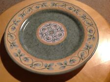 """Pfaltzgraff French Quarter 8"""" Small Plate. In Good condition. See Pics,"""
