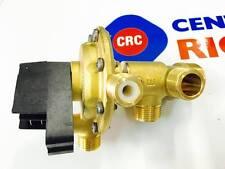 KIT MANUTENZIONE VALVOLA TRE VIE RICAMBIO CALDAIE ORIGINALE MTS COD CRC573603