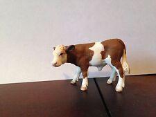 Schleich Simmental Calf - Retired