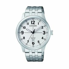 Citizen Adult 50 m (5 ATM) Water Resistance Watches